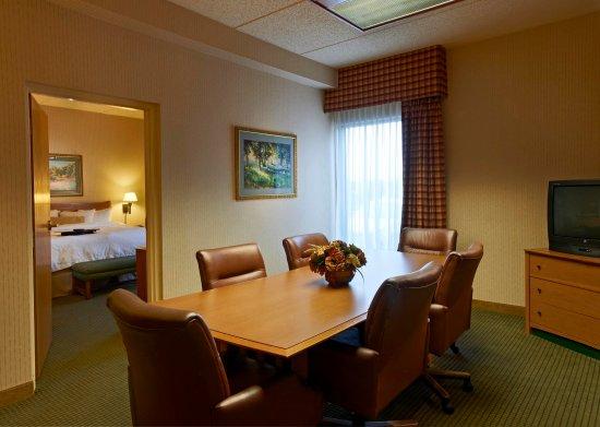 Middletown, estado de Nueva York: Conference Suite