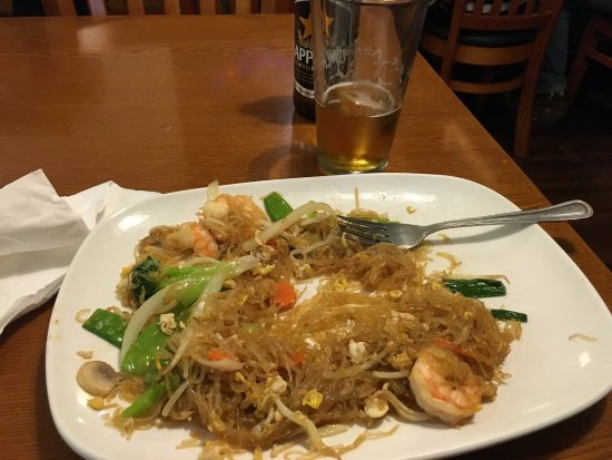 Bangkok Kitchen Asian Restaurant 582 W Dussel Dr In Maumee Oh Tips And Photos On Citymaps