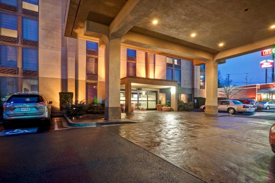 hampton inn beckley updated 2018 prices reviews. Black Bedroom Furniture Sets. Home Design Ideas