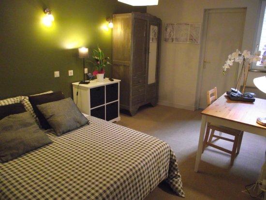 Pamiers, Francia: single