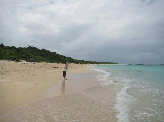 Prefectura de Okinawa, Japón: IMG_0524_large.jpg