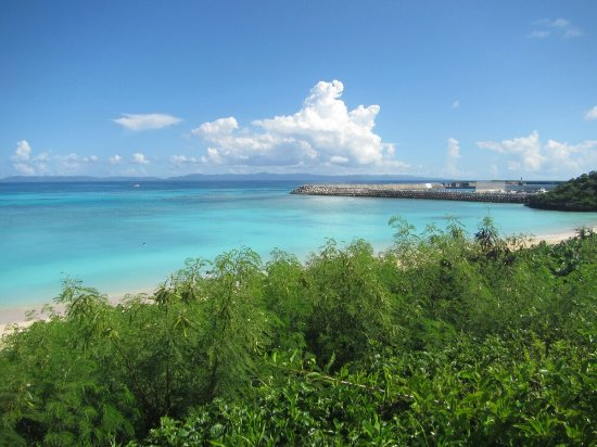 Okinawa Prefecture, Japón: IMG_0013_large.jpg