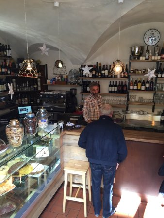Castiglione Dei Pepoli, อิตาลี: photo0.jpg