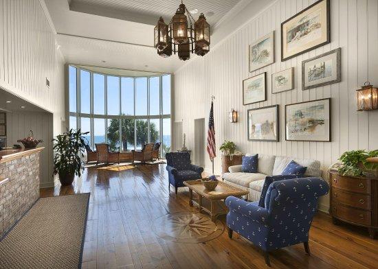 Hampton Inn Amp Suites Myrtle Beach Oceanfront Updated