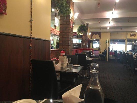 masala hut canberra restaurant bewertungen telefonnummer fotos tripadvisor