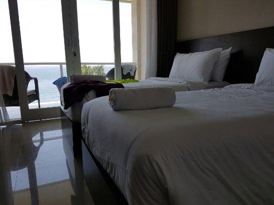 Amed Dream Hotel