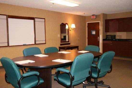 Havelock, Kuzey Carolina: Meeting Room/ Boardroom