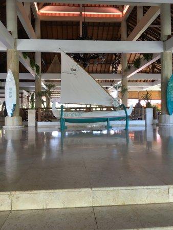 Sol Beach House Benoa Bali by Melia Hotels International: photo0.jpg