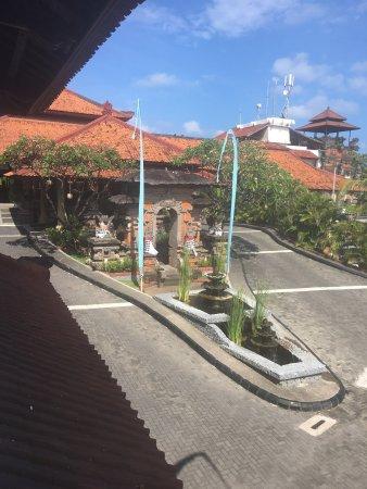 Sol Beach House Benoa Bali by Melia Hotels International: photo1.jpg