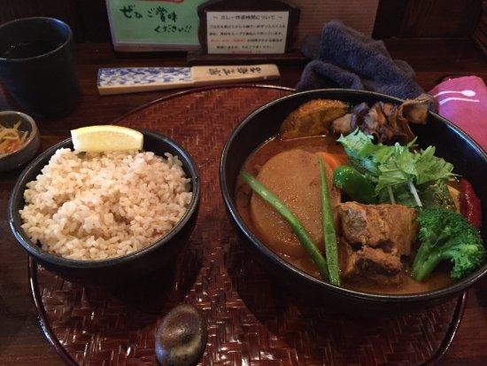 Okushiba Shoten Hachioji Tashiro Castle: 奥芝商店 八王子田代城
