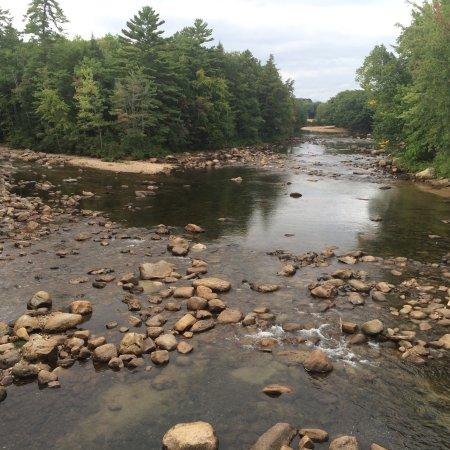 Conway, Nueva Hampshire: photo0.jpg