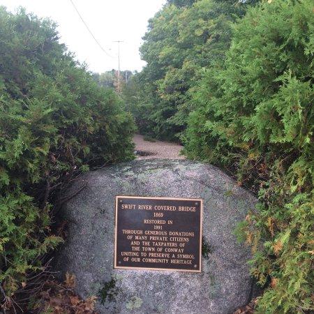 Conway, Nueva Hampshire: photo1.jpg