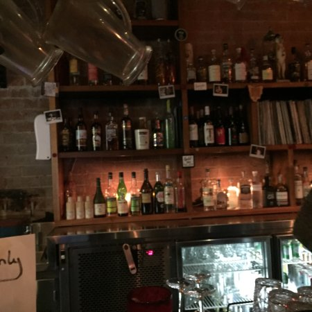 Photo of Bar Blacksheep at 256 King St, Sydney, Ne 2042, Australia