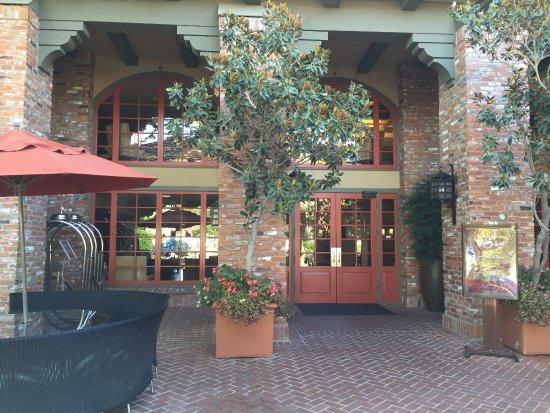Hotel Corque Εικόνα