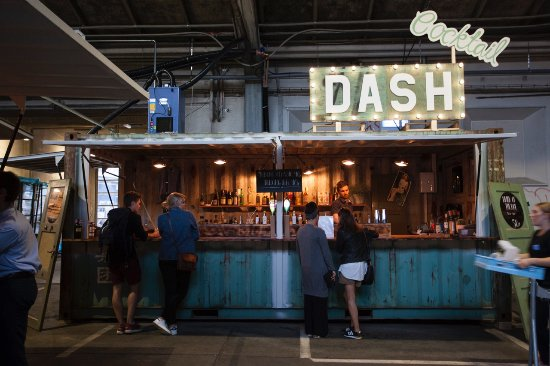 Aarhus Street Food Restaurant Bewertungen Fotos Tripadvisor