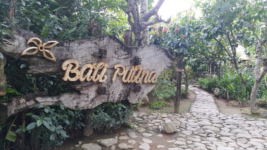 Tanjung Benoa, Indonesia: Bali Best Private Tour Services