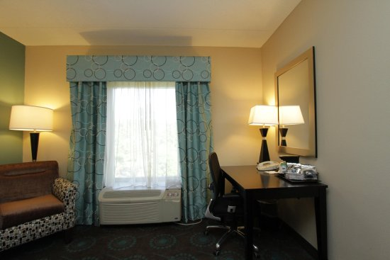 Bluffton, Carolina del Sur: King Bedroom
