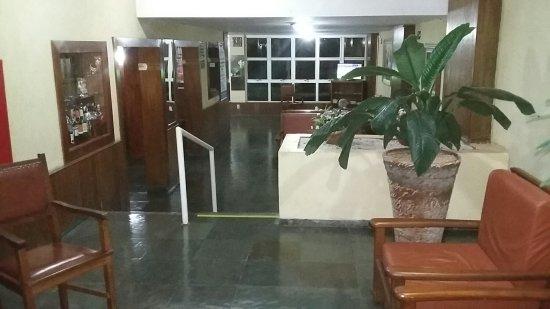 Hotel Marambaia