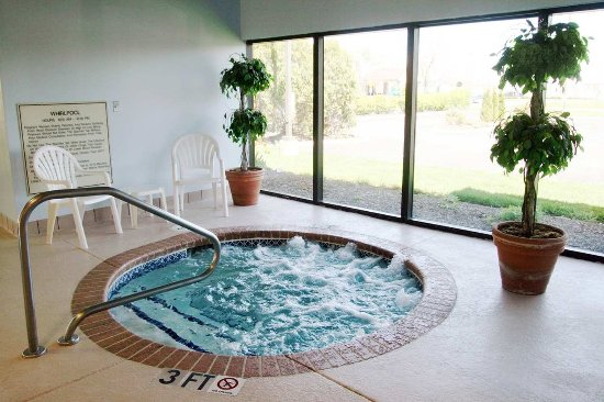 Grove City, OH: Whirlpool