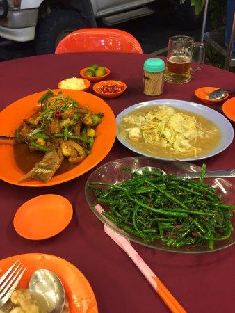 Tawau, Malaysia: photo1.jpg
