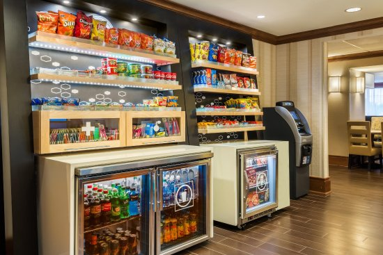 Hampton inn buffalo airport galleria mall bewertungen for K kitchen company cheektowaga ny