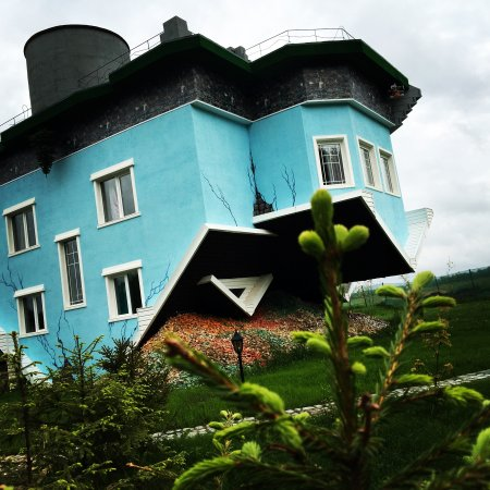 Petrovo, Russia: getlstd_property_photo