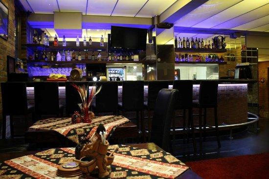 Restauracja Armenska Krakow Recenzje Restauracji Tripadvisor