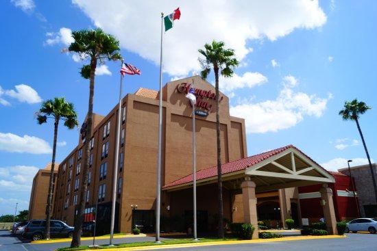 Las 10 Mejores Ofertas En Apodaca Ofertas De Hoteles En Apodaca M Xico Tripadvisor