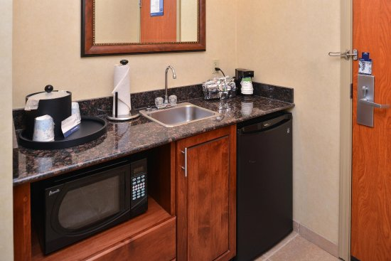 Rock Springs, WY: Wet Room Bar