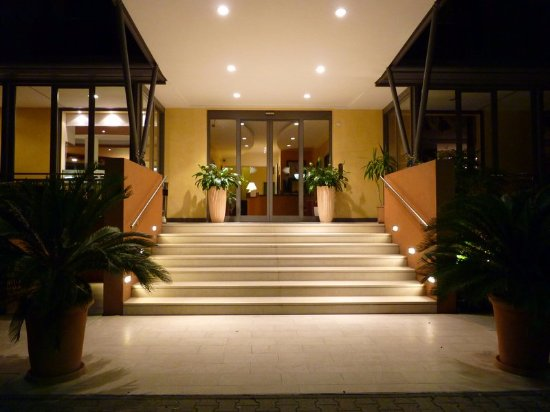 Hotel Gambrinus Foto