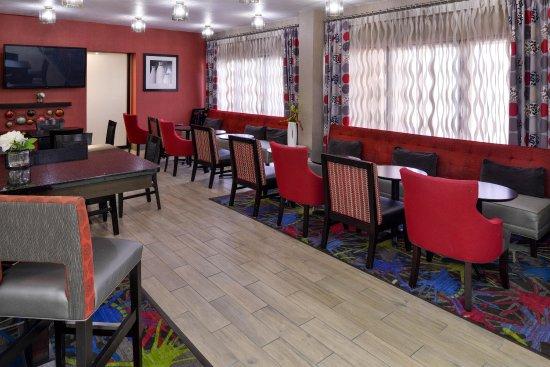 Antioch, TN: Dining Area