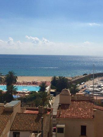 El Masnou, Ισπανία: photo1.jpg