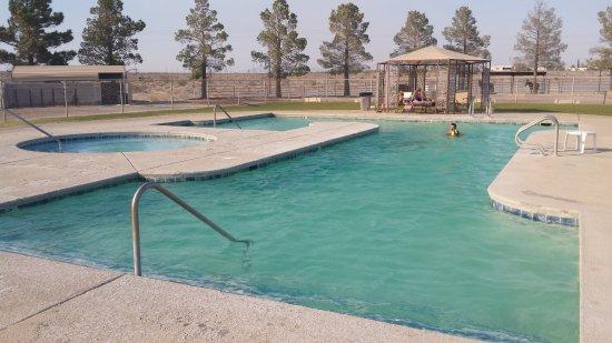 Amargosa Valley รูปภาพ