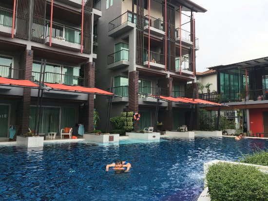 Red Ginger Chic Resort: IMG-20160918-WA0115_large.jpg