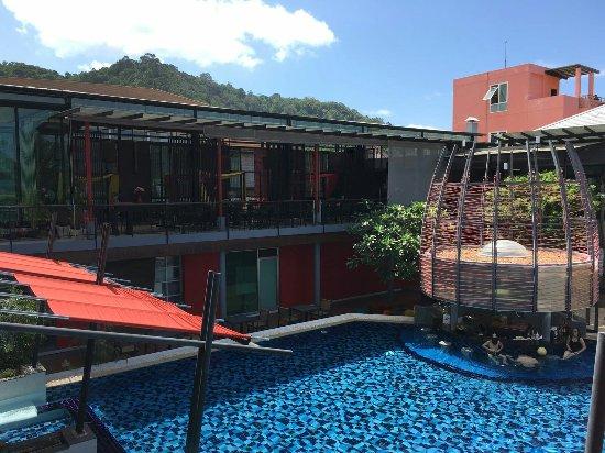 Red Ginger Chic Resort: IMG-20160918-WA0034_large.jpg