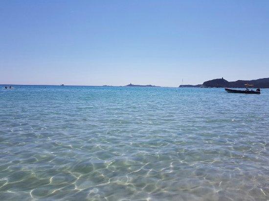 Sant Elmo Beach Blu Hotel