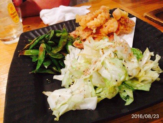 Yamagatasobatoaburinoenzo : photo5.jpg