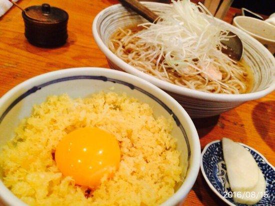 Yamagatasobatoaburinoenzo : photo8.jpg