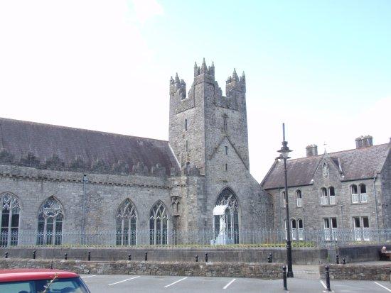 Kilkenny Photo