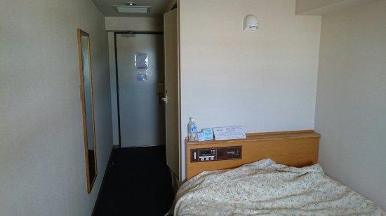 Sanjo, Japón: DSC_2047_large.jpg