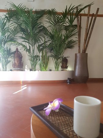 Silathai Thai Massage Center : TA_IMG_20160922_160234_large.jpg