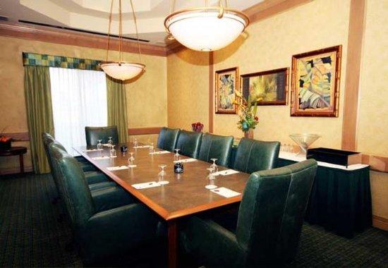 Coral Springs, FL: St. Andrews Boardroom