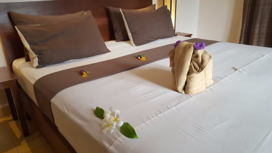Battambang Resort Görüntüsü