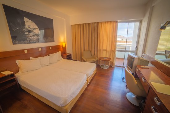 Hotel Porto Santo & SPA Photo