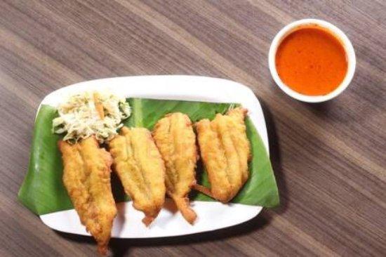 Mahesh Lunch Home: photo0.jpg