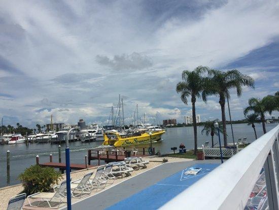 Sea Captain Resort on the Bay: photo6.jpg