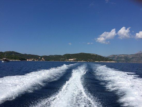 Sudurad, Kroatië: photo0.jpg