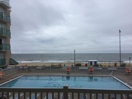 Atlantic Sands Hotel & Conference Center : photo5.jpg