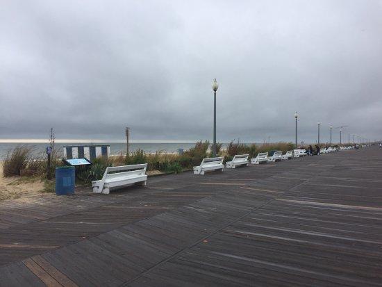 Atlantic Sands Hotel & Conference Center : photo6.jpg