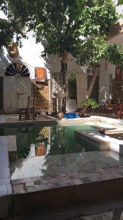 Riad So Cheap So Chic: photo0.jpg